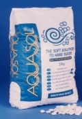 7-aquasol_water_softner_salt_tablets